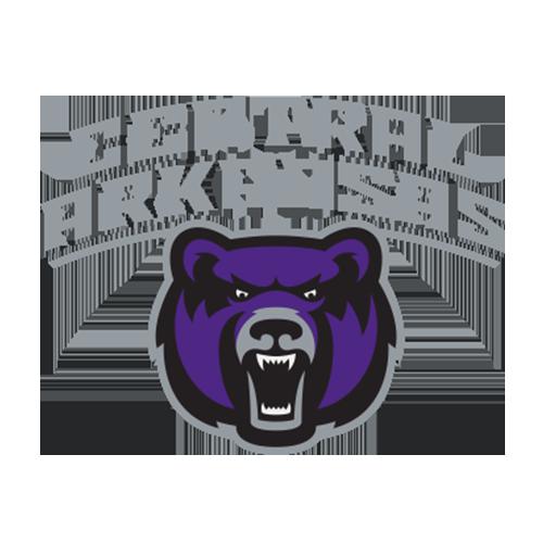 Central Arkansas