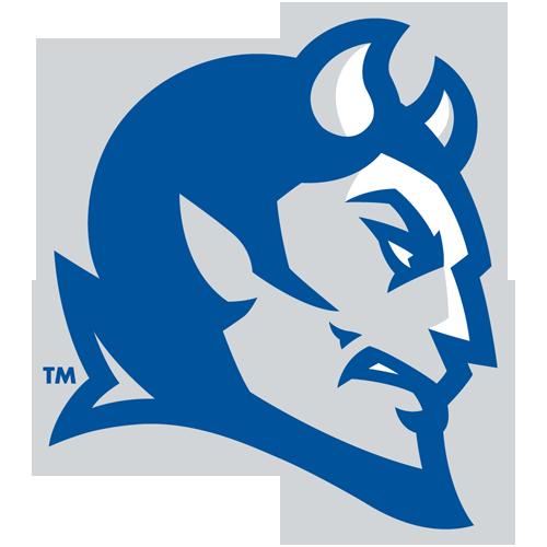 Central Connecticut Blue Devils