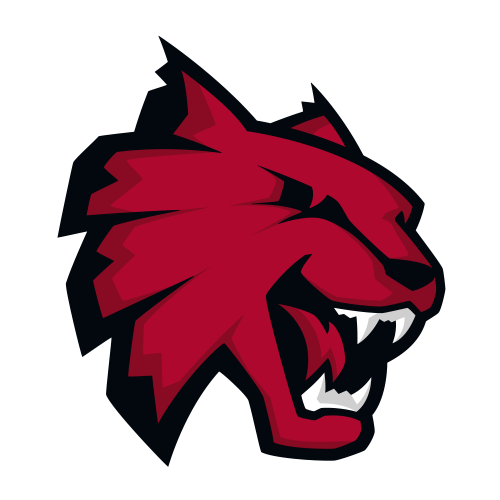 Central Washington Wildcats