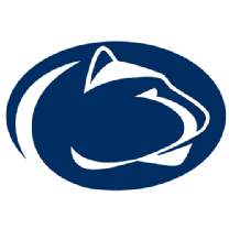 Penn State Vs Virginia Tech Game Summary December 8 2020 Espn
