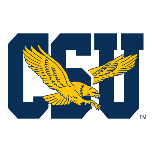 Coppin State Eagles