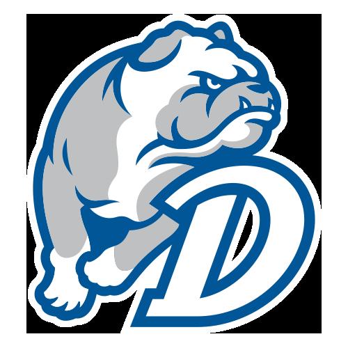 Drake Bulldogs