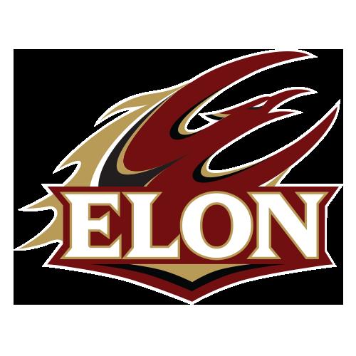 Elon Phoenix