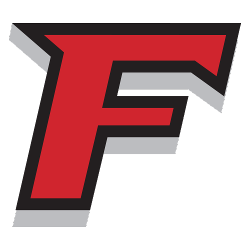Fairfield Stags