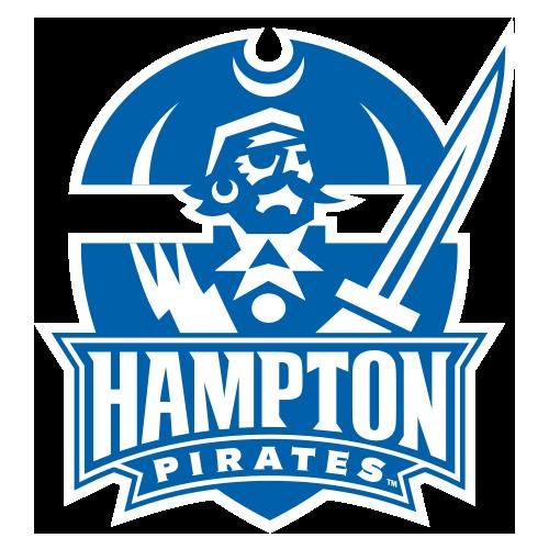 Hampton Lady Pirates