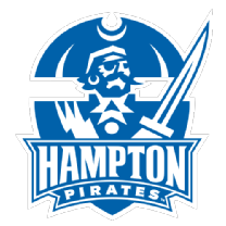 Charleston Southern vs  Hampton - Game Summary - March