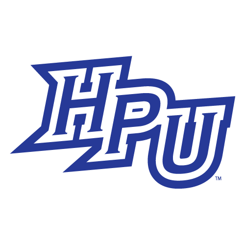 High Point Panthers