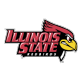 Illinois State Redbirds
