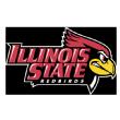 Illinois StateRedbirds