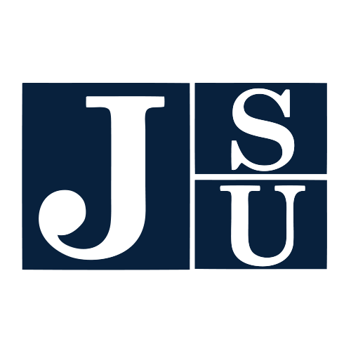 Jackson State Tigers