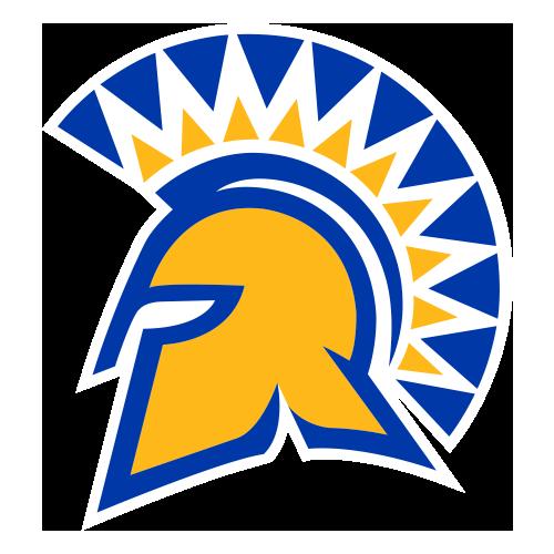 San José State Spartans
