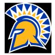 San José StateSpartans