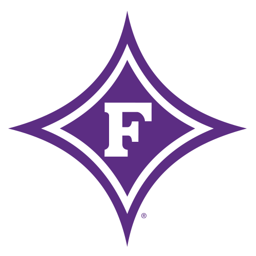 Furman Lady Paladins