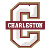 Charleston Cougars Logo