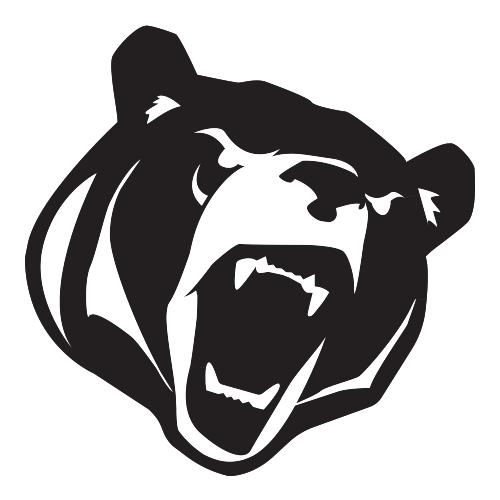 Lenoir Rhyne