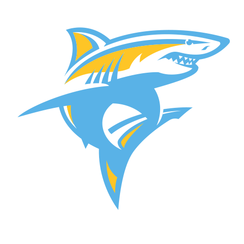 LIU Brooklyn Blackbirds