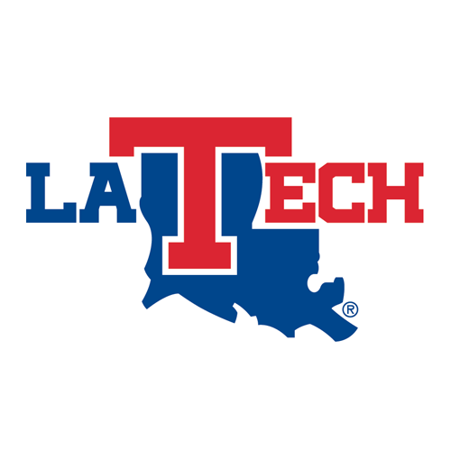 Louisiana Tech Lady Techsters