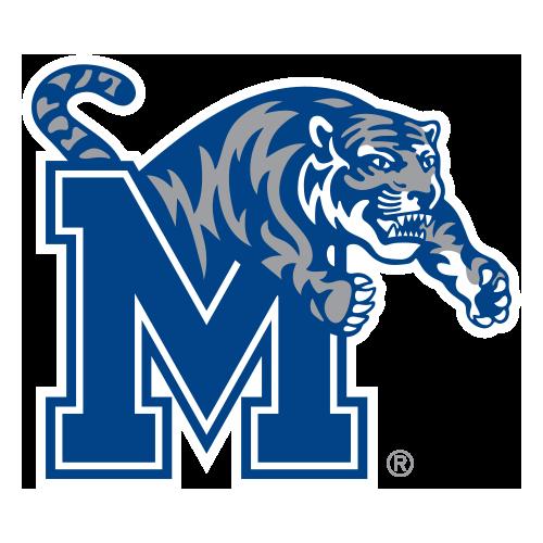 Calendario Tiger 2019.2019 Memphis Tigers Schedule Stats Espn
