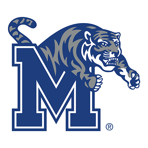 Memphis Lady Tigers