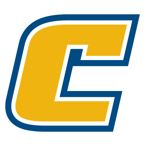 Chattanooga Lady Mocs