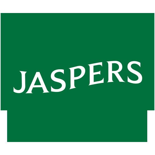 Manhattan Jaspers