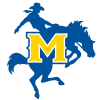 McNeese Logo