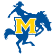McNeeseCowboys
