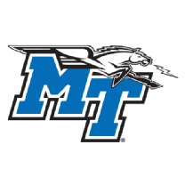 07e760ca Middle Tennessee vs. Appalachian State - Game Summary - December 15 ...