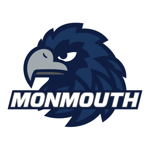 Monmouth Hawks Roster