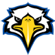 Morehead St Lady Eagles