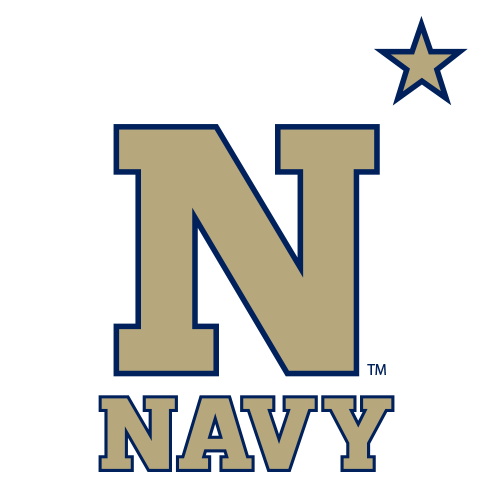 Navy Midshipmen