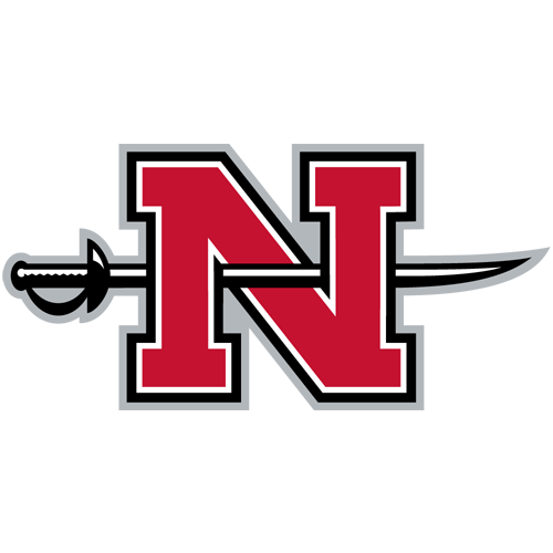 Nicholls St Lady Colonels