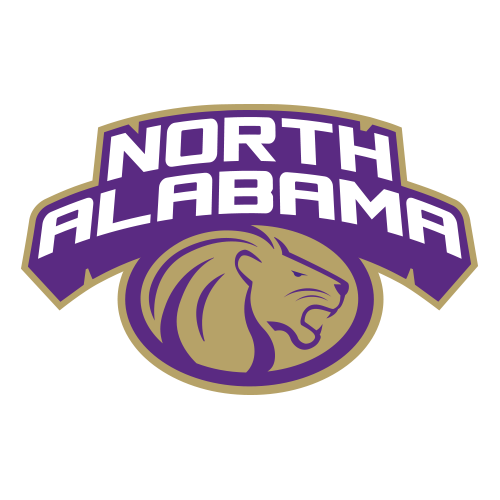 North Alabama