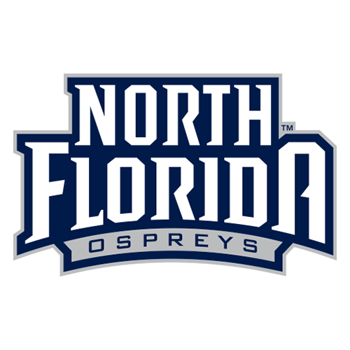 North Florida Lady Ospreys