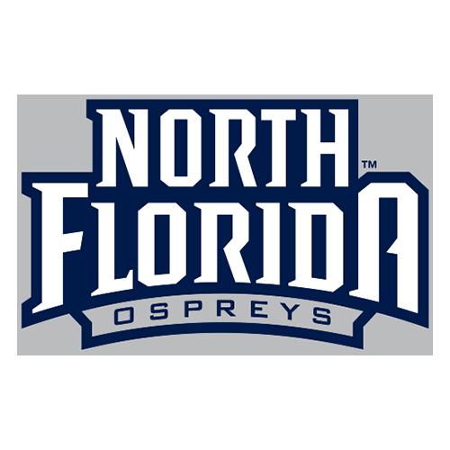 North Florida Lady Ospreys