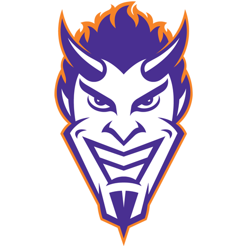 Northwestern State Lady Demons
