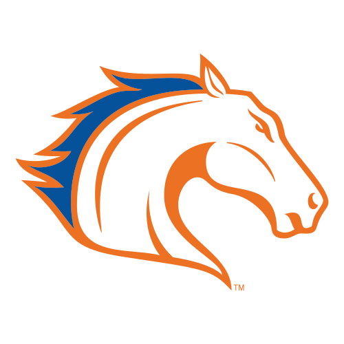 UT Arlington Mavericks