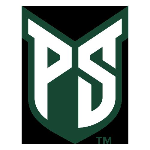 Portland State University Calendar.2019 20 Portland State Vikings Schedule Stats Espn