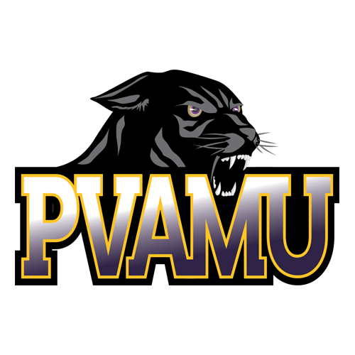 Prairie View A&M Lady Panthers