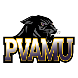 Prairie View Panthers