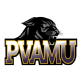 Prairie View A&M Panthers