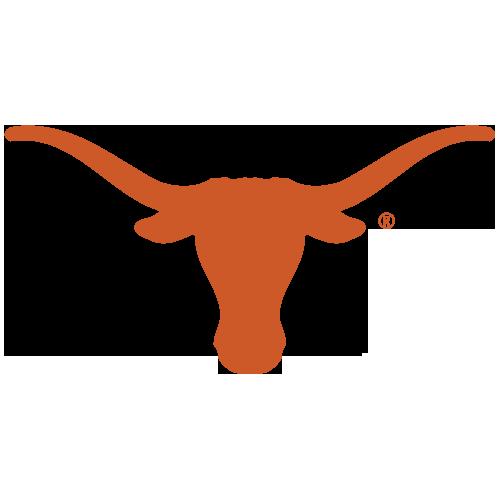2020 Texas Longhorns Schedule Espn
