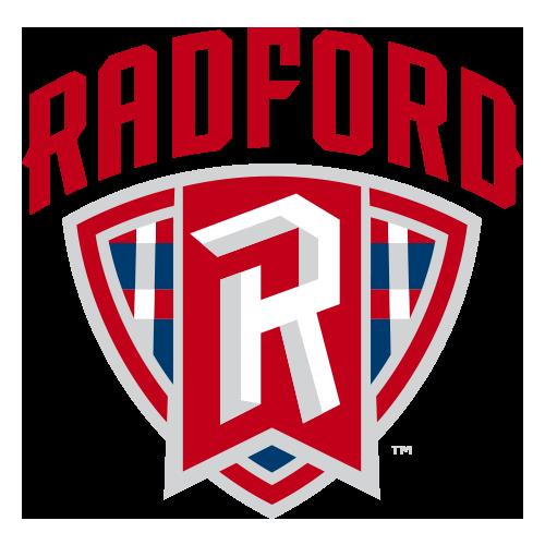 Radford Highlanders