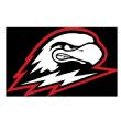 Southern UtahThunderbirds