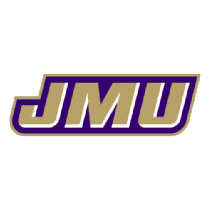 25ae1c243fe James Madison vs. West Virginia - Game Summary - August 31, 2019 - ESPN