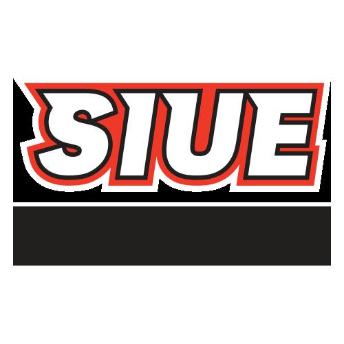 SIU-Edwardsville Cougars