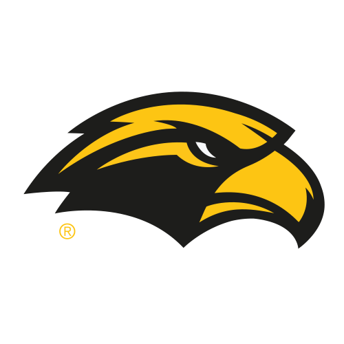 Southern Miss Lady Eagles