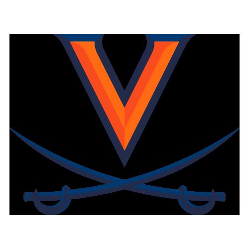 Virginia Cavaliers