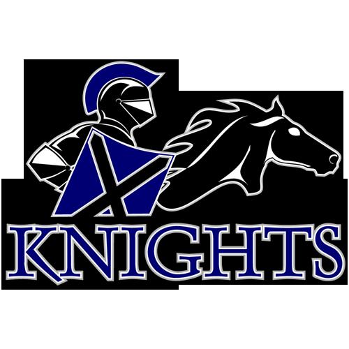 St. Andrews Knights