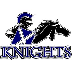 St. Andrews Knights